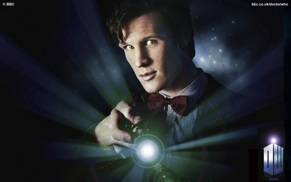 Galerry Doctor Who The Doctor Who Site