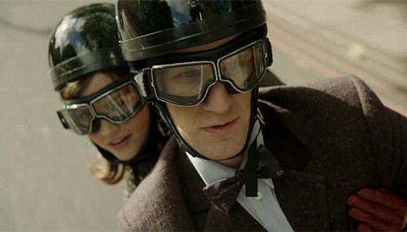 2013-trailer1