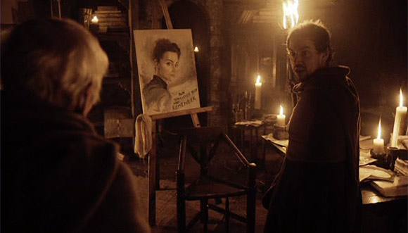 2013-trailer7