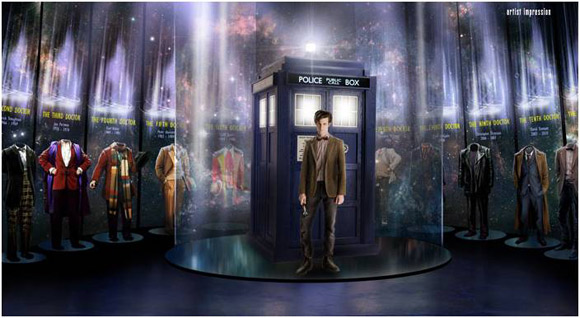 Doctorwhoexp1
