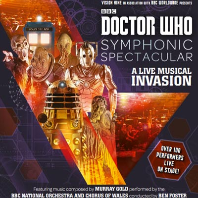 Peter-Davison-Joins-the-Symphonic-Spectacular-Tour