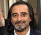 Sanjeev Bhaskar to join cast of Doctor Who