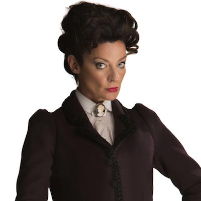 Series-Eight-Story-Arc-Who-is-Missy-–-Revealed