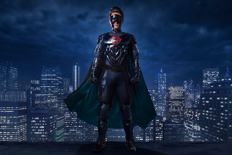 the-return-of-doctor-mysterio