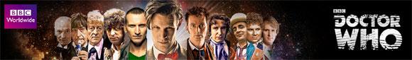 bbc-banner