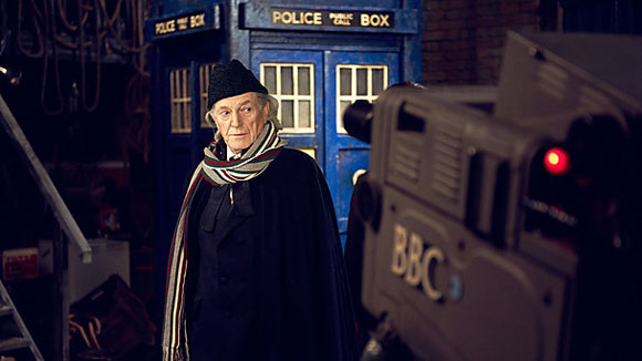 bbc-david-b-1