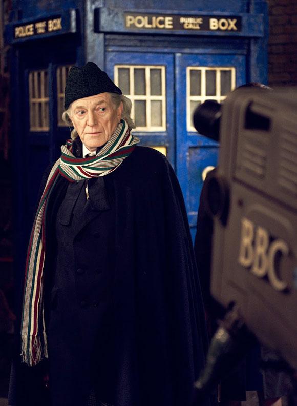 bbc-david-b-2