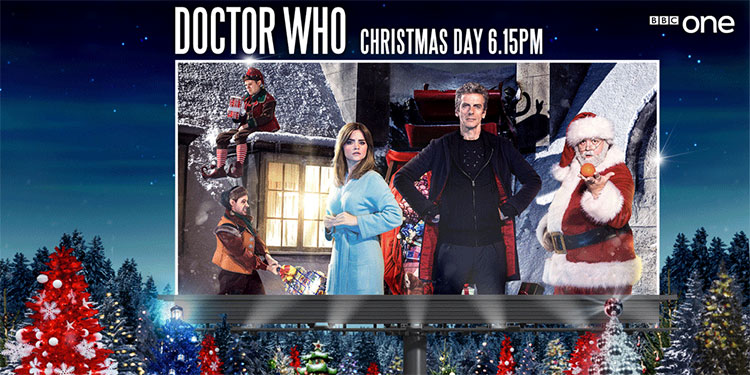 bbc-one-christmas-2