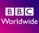 BBC Worldwide Want Your Pictures of  Celebrations