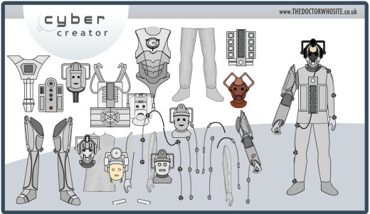 cybercreator