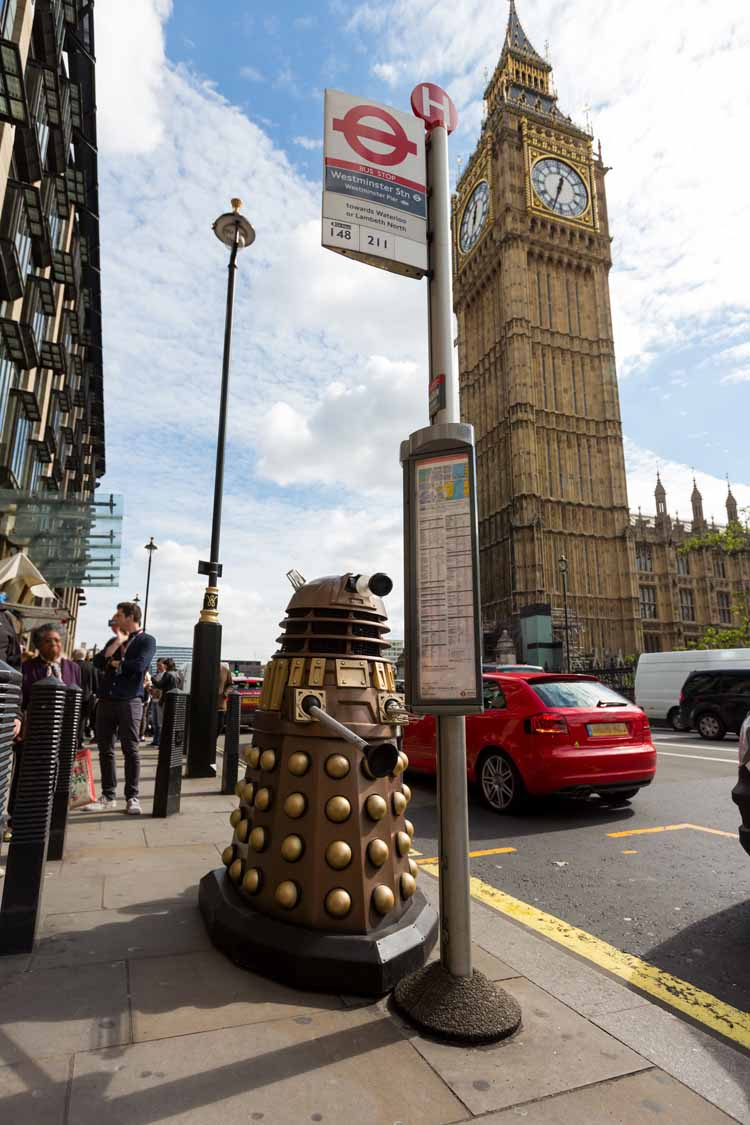daleks coming (3)