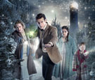New Christmas Special Promotional Images