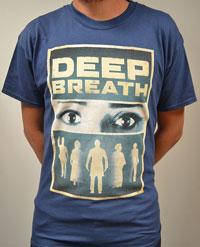 deepbreath-t200