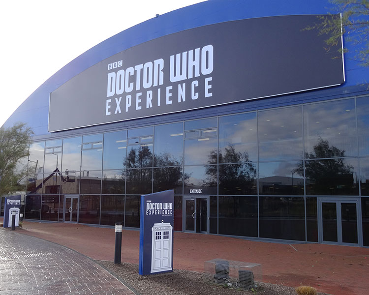 doctor-who-experience-cardiff