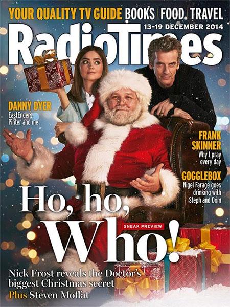 doctor-who-last-christmas-radio-times