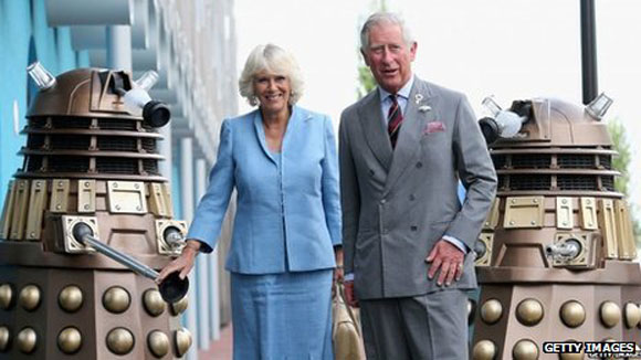 doctor-who-royals