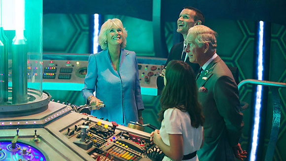 doctor-who-royals1