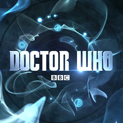 doctor-who-series-8-logo