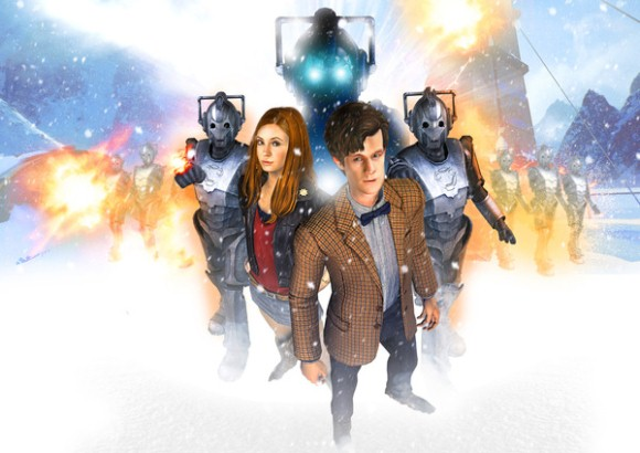 doctorwhoadventuregame1