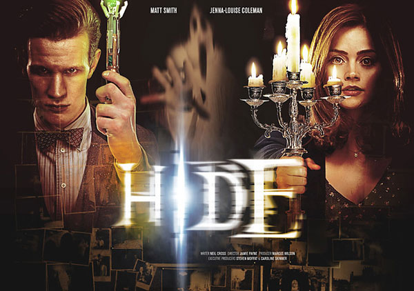 dw7b-hide