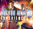 Back This Summer – The official Doctor Who Walking Tours