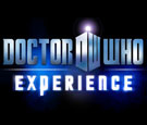 Doctor Who Experience Tickets Back on Sale