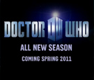 The New Series Prequel Is Coming…
