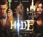 Hide Overnight Viewing Figures