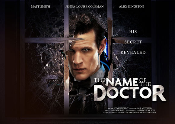 name-of-doctor1