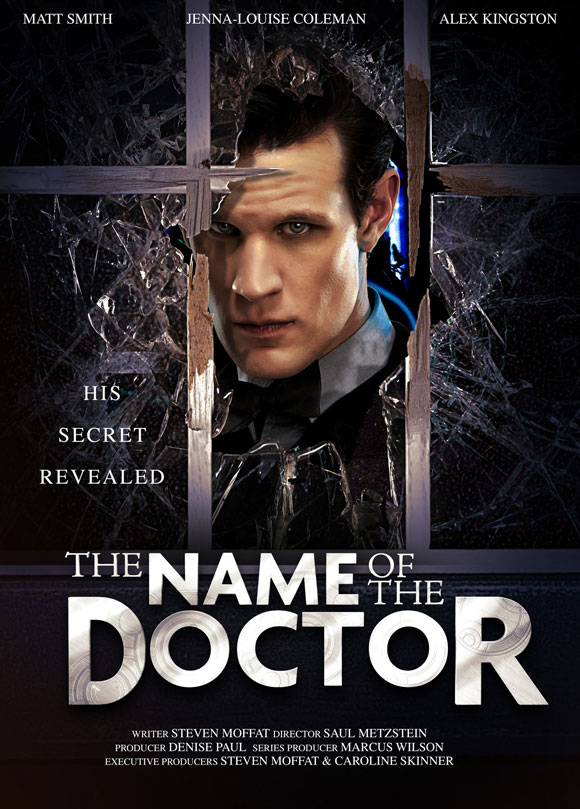 name-of-doctor2