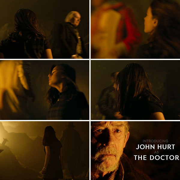 name-of-the-doctor-end