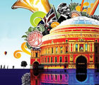 Doctor Who at The Proms 2013  July 13th/14th