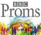BBC Radio 3 Doctor Who Proms Schedule