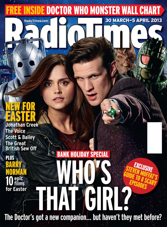radio-times--cover-2013-1