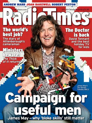 radio times sarah jane wedding gallery the doctor who site news