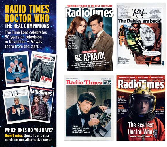 radio-times-postcards-5802