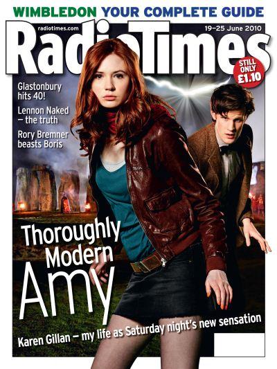 radiotimes142010