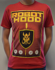 robotts1