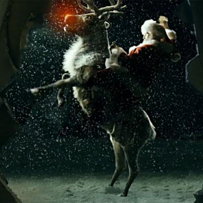 santa-arrives