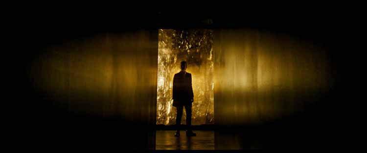 trailer-2-2015-(4)1