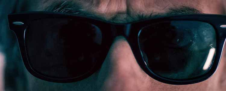 trailer-2-2015-(6)1