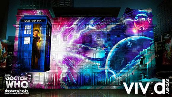 viv-d3
