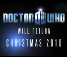 The World of Doctor Who – To The Future